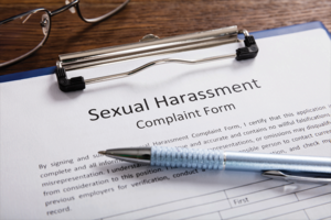 Major Changes to New York's Harassment Laws Make Administrative Claims More Likely